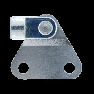 AU11-BB01Z04