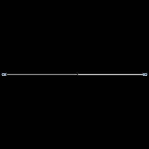 Ersatz für Stabilus Lift-O-Mat 095257 0350N