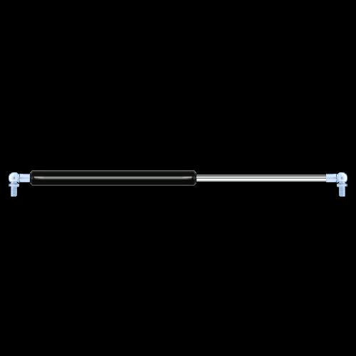 ersatzteil-stabilus-lift-o-mat-1431EG-350N