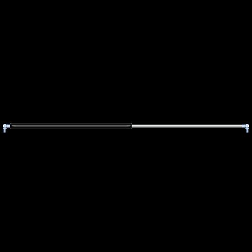 Ersatz für Stabilus Lift-O-Mat 1441EA 0250N