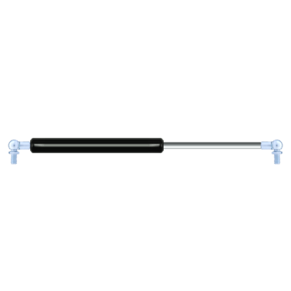 Ersatz für Stabilus Lift-O-Mat 244880 0250N