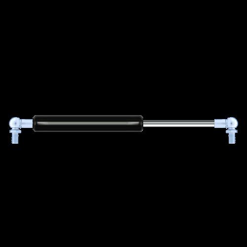 ersatzteil-stabilus-lift-o-mat-752622-150N