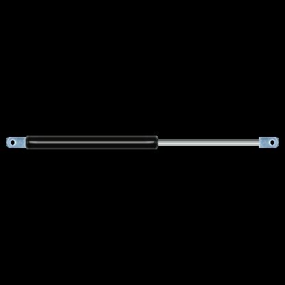 Ersatz für Bansbach J2A1-40-150-384--0XX 50-800N