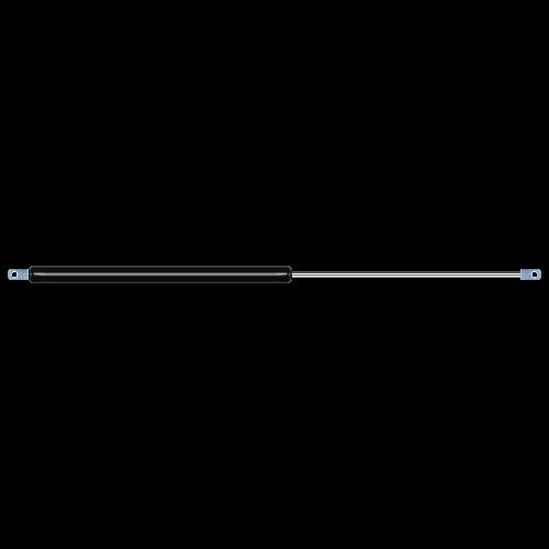 ersatzteil-airax-rayflex-6851252405501-550N