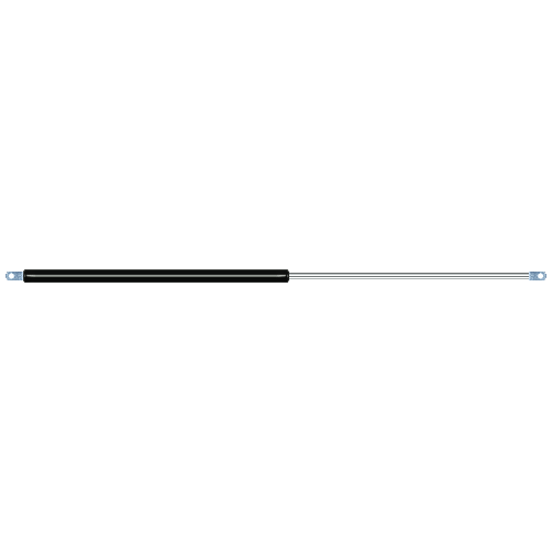 ersatzteil-airax-rayflex-6851254808001-800N