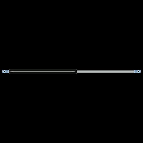 Ersatz für Airax Rayflex 6851255303501 350N