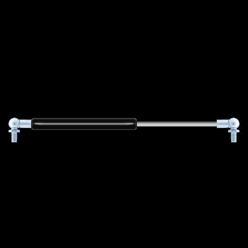 ersatzteil-airax-rayflex-6856344403002-300N