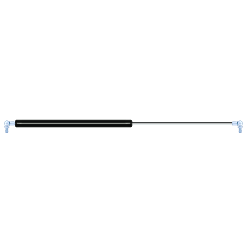 ersatzteil-airax-rayflex-6858848906002-600N