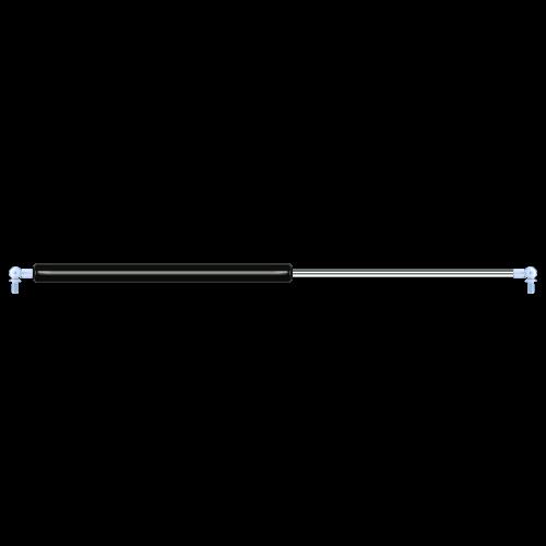 ersatzteil-apsovib-12