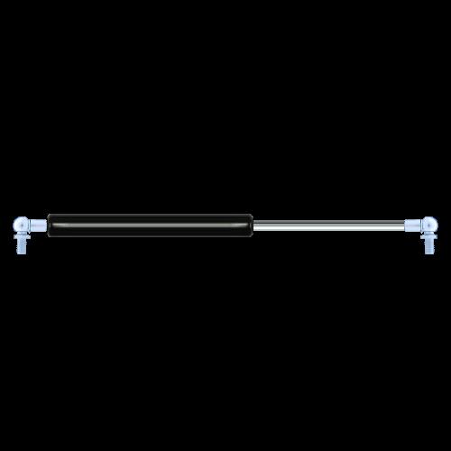 ersatzteil-stabilus-lift-o-mat-0449WE-365N