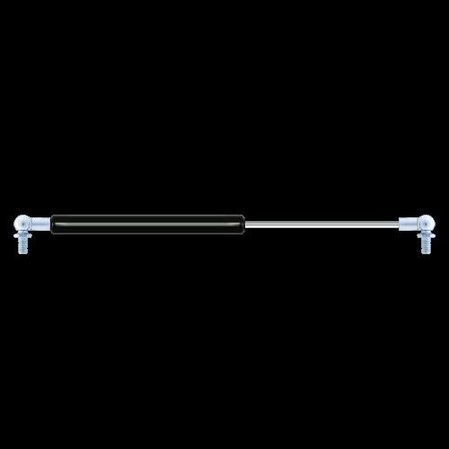 ersatzteil-stabilus-lift-o-mat-083062-150N