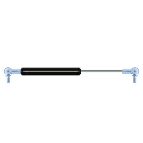 ersatzteil-stabilus-lift-o-mat-2074YP-250N