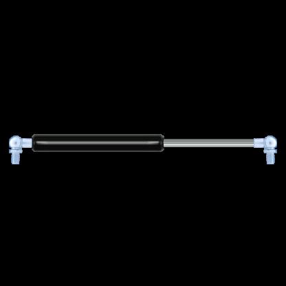 Ersatz für Stabilus Lift-O-Mat 5738VH 0520N