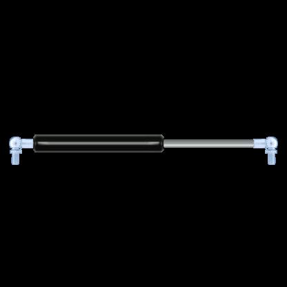 Ersatz für Stabilus Lift-O-Mat 6628YF 0380N
