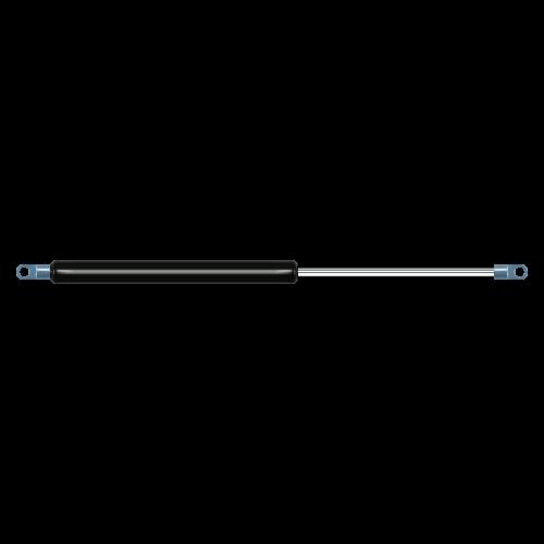 Ersatz für Vapsint AKS R30 Z20 305 120 30-450N