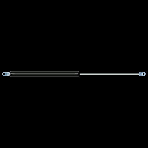Ersatz für Titgemeyer GETO Lift 605 069 1000N