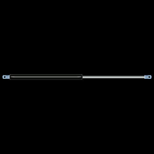 ersatzteil-stabilus-lift-o-mat-094978-800N